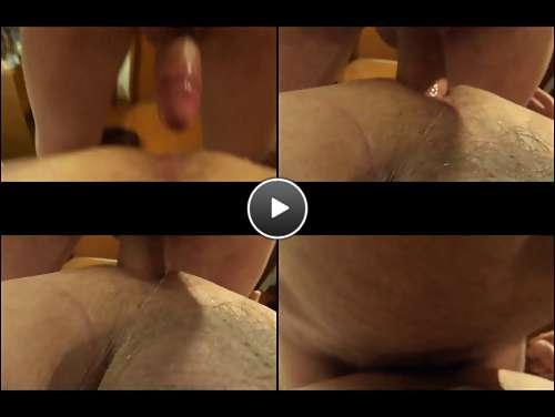 hardcore gay grandpa porn video