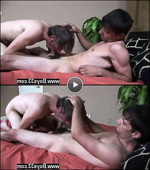 kevin collins hunk video