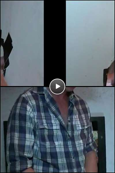 men with big dick fucking video