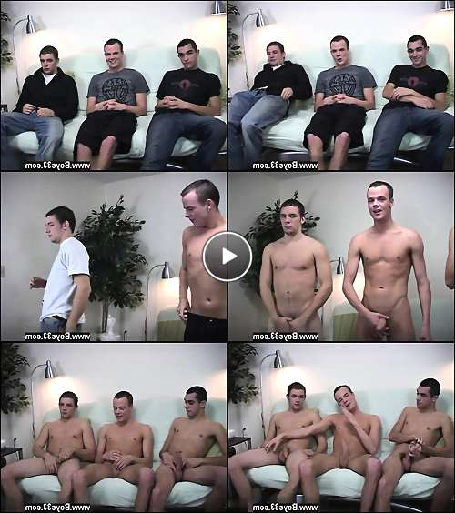 two guys having sex together video